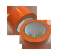 Adhésif-PVC-Orange-50_75mmx33ml-B1
