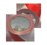 Rouleau-de-balisage-rouge_blanc-50mmx100ml-B1