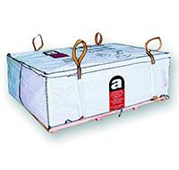 depot bag