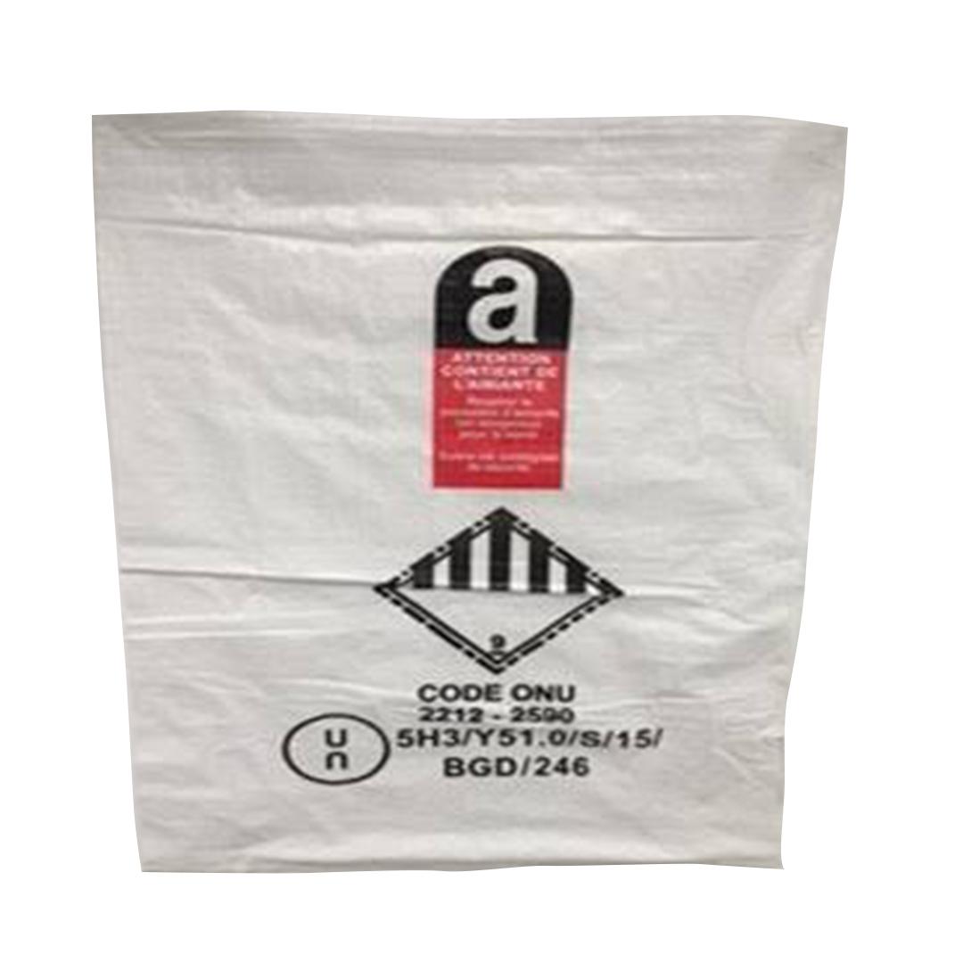 sac-gravat-amiante